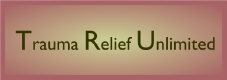 Trauma Relief Unlimited